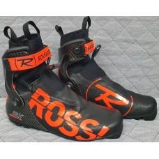 Topánky na bežky X-IUM Premium Pursuit č.42