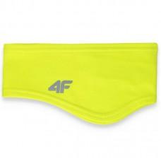 Bežecká čelenka Unisex 4F