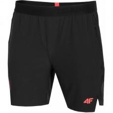 Pánske funkčné šortky 4F