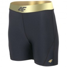 Dámske šortky 4F