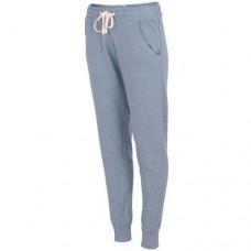 Dámske teplákové nohavice 4F