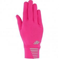 Bežecké rukavice 4F