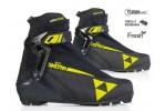 Topánky na bežky Fischer RC3 Combi