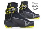 Topánky na bežky Fischer RC5 Combi