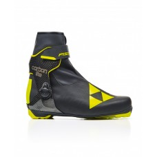 Topánky na bežky Fischer Carbonlite Skate