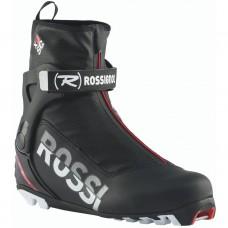 Topánky na bežky Rossignol X-6 SC