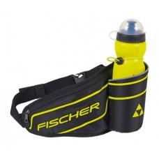 Ľadvinka s fľašou Fischer 0,75l