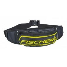 Ľadvinka okolo pásu veľká Fischer