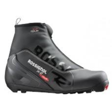 Topánky na bežky Rossignol X-2
