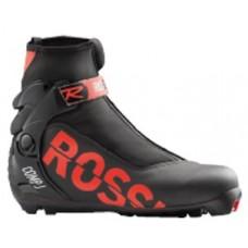 Topánky na bežky Rossignol Comp Junior