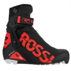 Topánky na bežky Rossignol X-10 SC