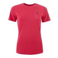 Dámske športové tričko Susa Pink Halti