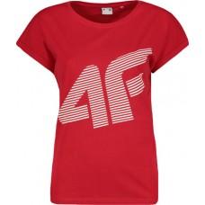 Dámske tričko 4F