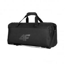 Cestovná taška 4F