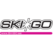 Skigo